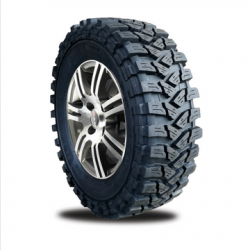 MALATESTA KODIAK 205/80 R16 4Х4