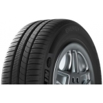MICHELIN ENERGY SAVER+ GRNX 195/60 R15 88H