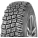 FORWARD ARCTIC 511 175/80R16 (6.95-16) 4X4