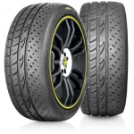 SYRON Street Race 225/45 ZR17 XL