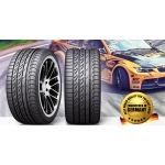 SYRON Race 1 Plus 255/35 ZR18 XL