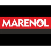 MARENOL