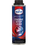 EUROL Engine Oil Stop Leak - Стоп теч