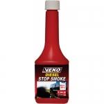 GIP - Diesel Stop Smoke