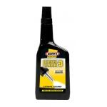 Wynn`s Diesel Clean 3 - Добавка за почистване на инжектори, EGR и турбо