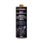 Анти-гел и подобрител при зимни условия 1:1000 1L