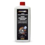Промивна течност за почистване на DPF 1L