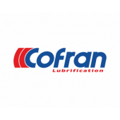 Cofran