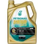 PETRONAS SYNTIUM 3000 AV 5W-40 - 5L