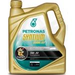 PETRONAS SYNTIUM 5000 AV 5W-30 - 4L