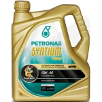 PETRONAS SYNTIUM 7000 0W-40 - 4L
