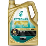 PETRONAS SYNTIUM 7000 0W-40 - 5L