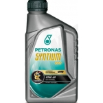 PETRONAS SYNTIUM 800 10W-40 - 1L