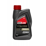 REVLINE - ULTRA FORCE SEMISYNTHETIC 10W40 - 1L M-ACTIVE