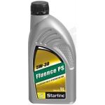 STARLINE FLUENCE PS 5W-30 - 1L