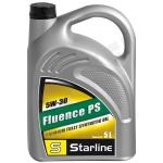 STARLINE FLUENCE PS 5W-30 - 5L
