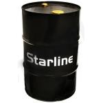 STARLINE - L-SAPS 10W-40 - 60L