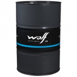 WOLF - OFFICIALT ULT 10W-40 MS - 60L