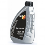 Q8 Formula Advanced 10W-40 1L