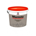 COMMA - MANISTA HAND - 10L