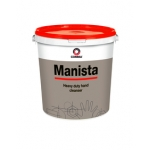COMMA - MANISTA HAND - 20L