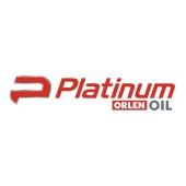 PLATINUM ORLEN OIL