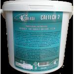 Калциева грес - 4кг