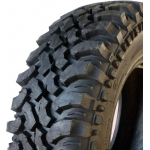 FORWARD SAFARI 540 225/75R16 4x4 Руски