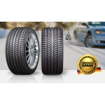 SYRON Everest 1 Plus 225/40 R18 XL